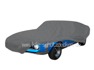 Car-Cover Universal Lightweight für Mustang 1970-1973