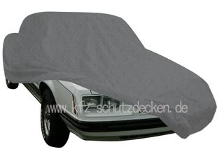 Car-Cover Universal Lightweight Mustang 1979-1993