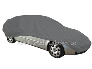 Car-Cover Universal Lightweight for Audi A4 /S4 B8