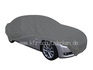 Car-Cover Universal Lightweight for BMW 3er (E93)