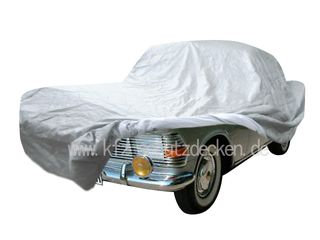 Car-Cover Outdoor Waterproof für Opel Rekord P2