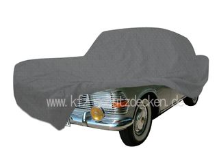 Car-Cover Universal Lightweight for Rekord P1 / P2