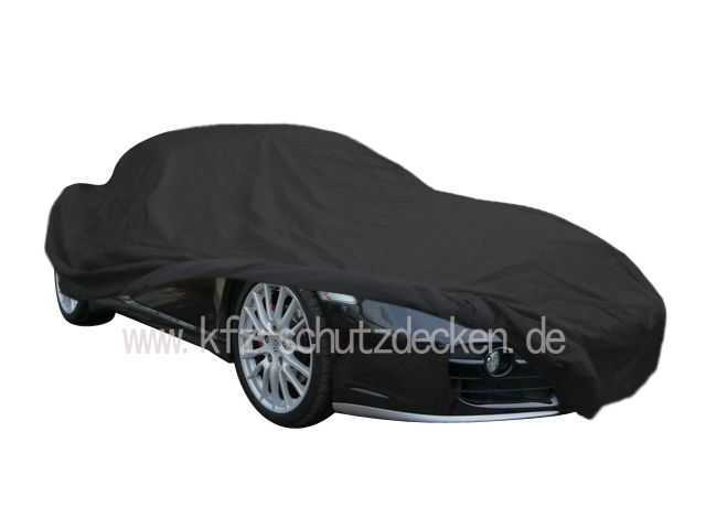 Porsche Cayman Car Cover Indoor