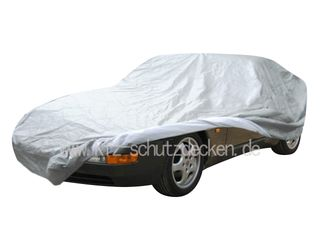 Car-Cover Outdoor Waterproof for Porsche 944 /968