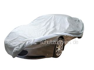 Car-Cover Outdoor Waterproof for Lotus Evora