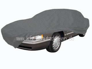 Car-Cover Universal Lightweight for Cadillac Seville SLS