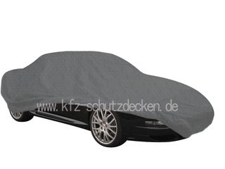 Car-Cover Universal Lightweight für Maserati GranSport Coupe