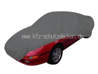 Car-Cover Universal Lightweight for Toyota MR 2 W20