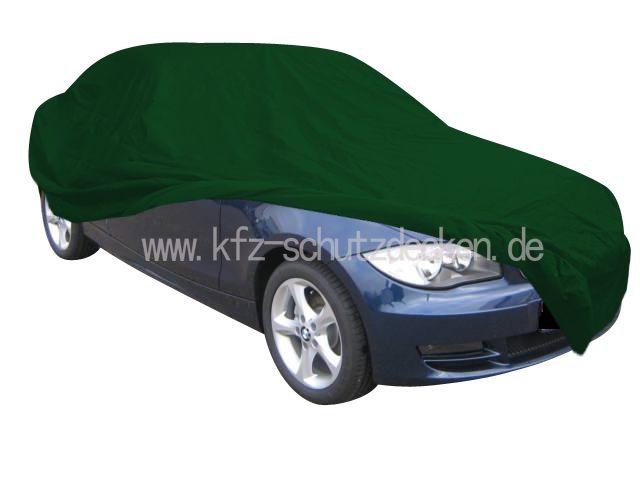 Car Cover Autoschutzdecke Aussen Opel Vectra A