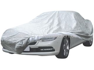 Car-Cover Outdoor Waterproof for Mercedes SLK R172