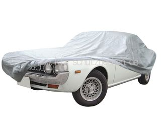 Car-Cover Outdoor Waterproof for Toyota Celica TA22