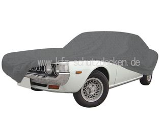 Car-Cover Universal Lightweight for Toyota Celica TA22