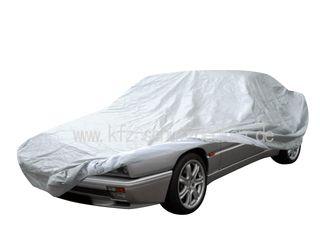 Maserati Ghibli Outdoor Car Cover