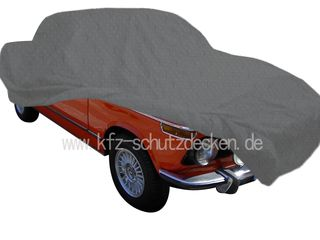 Car-Cover Universal Lightweight for BMW 1800 -2000