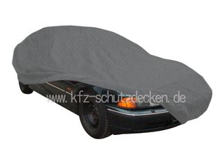 Movendi ® Car Covers Universal Lightweight for Ford...