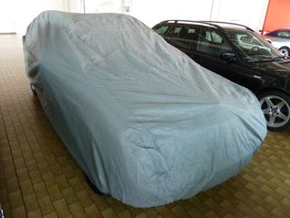 Movendi® Car-Cover Universal Lightweight für Mercedes...