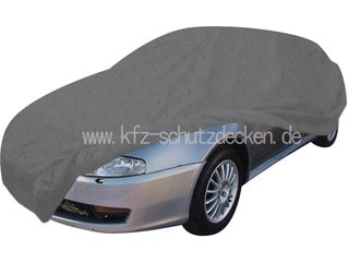 Car-Cover Universal Lightweight für Alfa Romeo GT Coupe