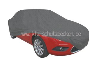 Car-Cover Universal Lightweight for Ford Focus Cabrio