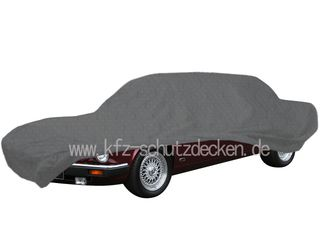 Car-Cover Universal Lightweight für Jaguar XJ Serie 1