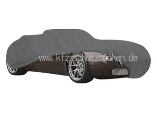 Car-Cover Universal Lightweight für Wiesmann Roadster MF5