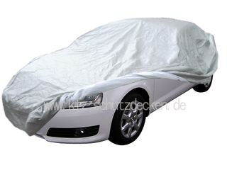 Car-Cover Outdoor Waterproof for Audi A3
