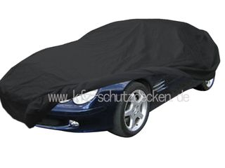 Car-Cover anti-freeze for Mercedes SL Cabriolet R230
