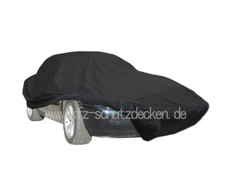 Car-Cover anti-freeze for BMW Z1