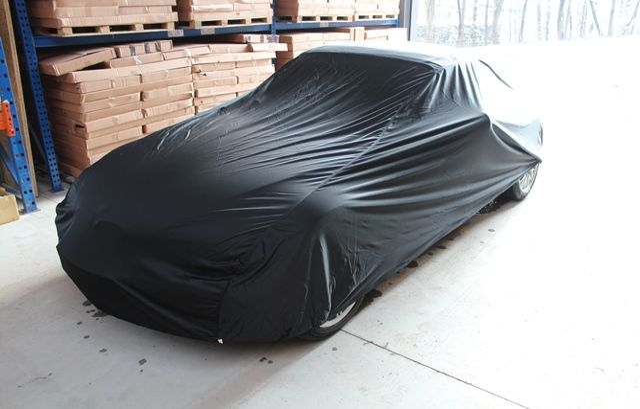 Car Cover Anti Freeze For Bmw Z3