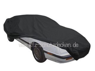 Car-Cover anti-freeze for Chrysler Le Baron