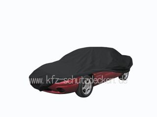 Car-Cover anti-freeze for Chrysler Stratus