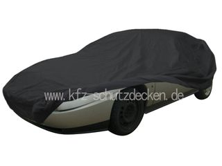 Car-Cover anti-freeze for Fiat Coupé