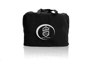Car-Cover anti-freeze for Jeep Commander
