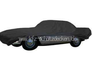 Car-Cover anti-freeze for Maserati GT 3500 Coupé