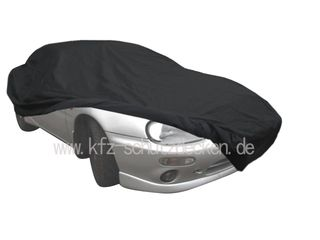 Car-Cover anti-freeze for Mazda MX 3