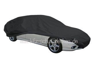 Car-Cover anti-freeze for Mercedes CLS-Klasse