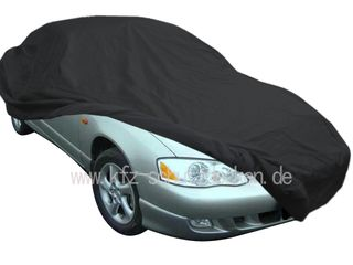 Car-Cover anti-freeze for Mazda Xedos 9