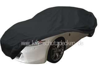 Car-Cover anti-freeze for Nissan 370 Z