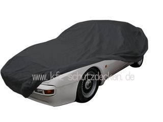Car-Cover anti-freeze for Porsche 944