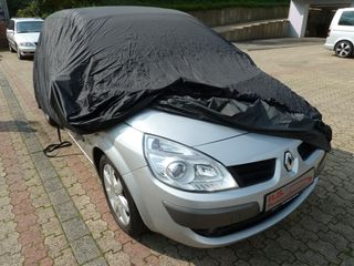 Car-Cover anti-freeze for Renault Scenic bis 2009