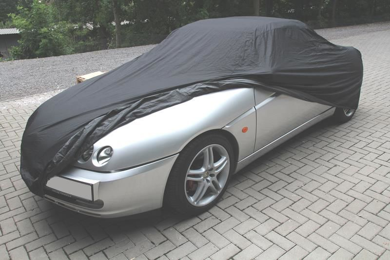 CarCover Antifreeze For Alfa Romeo Spider - 1994 alfa romeo spider