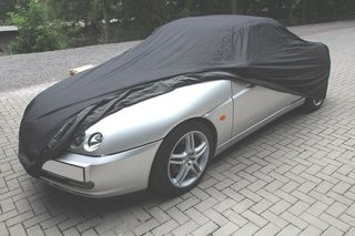 Car-Cover anti-freeze for Alfa Romeo Spider 1994-2005