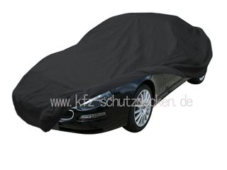 Car-Cover anti-freeze for Maserati 4200