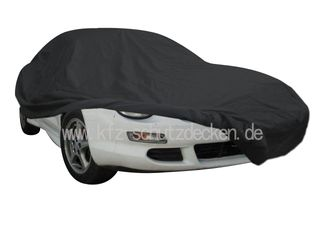 Car-Cover anti-freeze for Toyota Celica T20 1994-1999