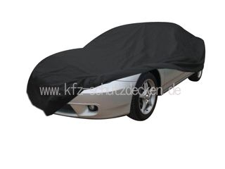 Car-Cover anti-freeze for Toyota Celica T23 1999-2005