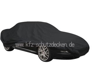 Car-Cover anti-freeze for Maserati GranSport Coupe