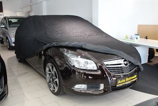 Car-Cover anti-freeze for Opel Insignia Kombi