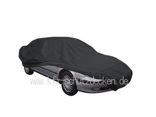 Car-Cover anti-freeze for Saab 9-5 2. Generation ab 2010