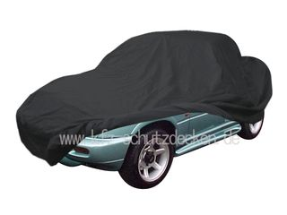 Car-Cover anti-freeze for Suzuki X90
