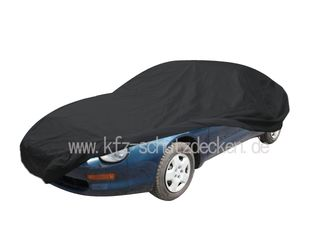 Car-Cover anti-freeze for Toyota Celica T18 1989-1994