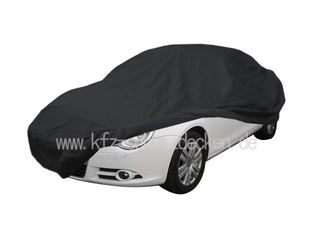 Car-Cover anti-freeze for VW Eos